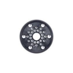 Tamiya RC 51668 TA-08 04 Module Spur Gear 110T 1:10 RC Spares/Hop-Ups
