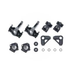 Tamiya RC 51674 TD-4 C Parts 1:10 RC Spares/Hop-Ups