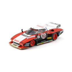 Racer Sideways 1:32 Slot Car RCSW63 Lancia Stratos Limited Pirelli Edition