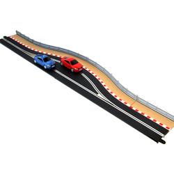 SCALEXTRIC Digital ARC PRO Track C7014 Pit Lane LH