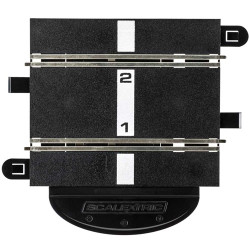 SCALEXTRIC C8545 Analogue Powerbase