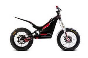 oset-bikes.jpg
