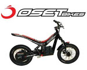 oset-electric-trial-bike.jpg