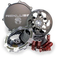 Husqvarna Core EXP 3.0 auto-clutch