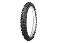 Dunlop Geomax MX52 80/100-21 Front Tire