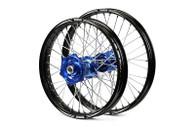 Talon Evo Wheelsets -Yamaha-