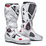 Sidi Crossfire 2 SR Boots