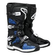 Alpinestars Tech 3 Boot