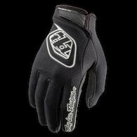 Air Youth Glove