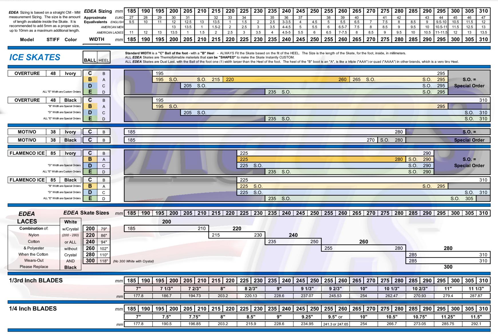 2020-d-c-availability-sizing-charts-2.jpg