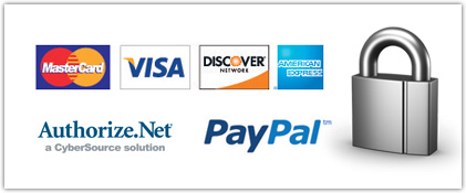 ecomm-checkout-creditcards-copy.jpg