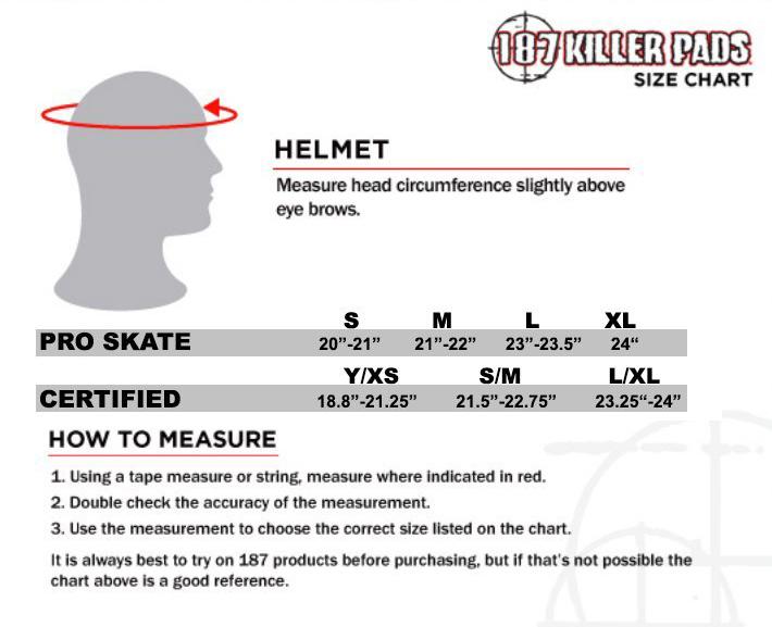 helmetsizechart-72462.1540235050.1280.1280.jpg