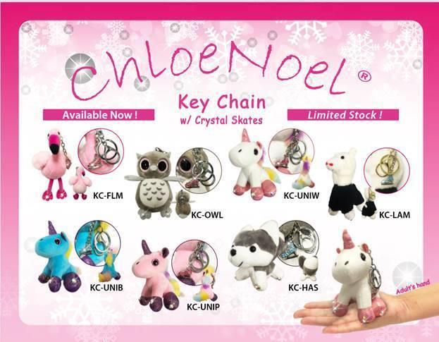 key-chains-1024x1024-44777.1565265132.1280.1280.jpg