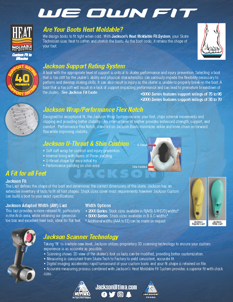 pf-980018b7-cdef-419c-8422-98796172dea1-weight-fit-guidepage3-800x3000.png