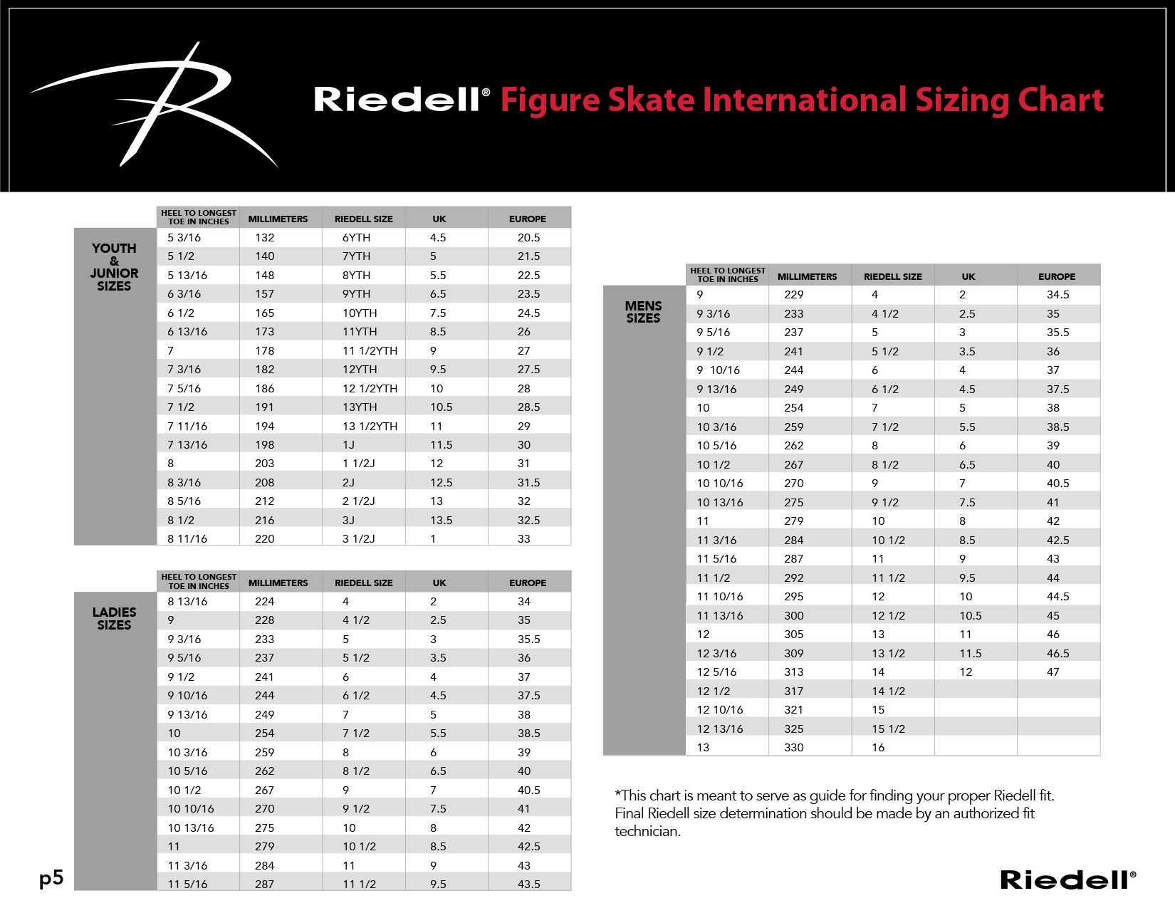 riedell-ice-sizing-guide.jpg