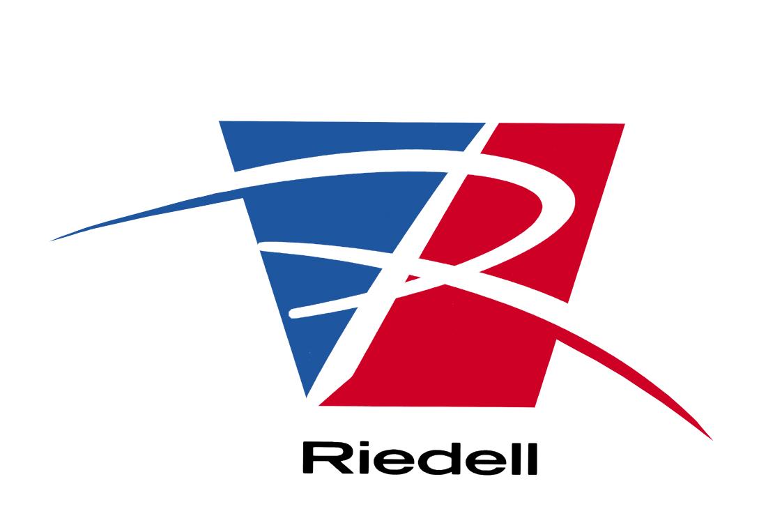 riedell-logo.jpg