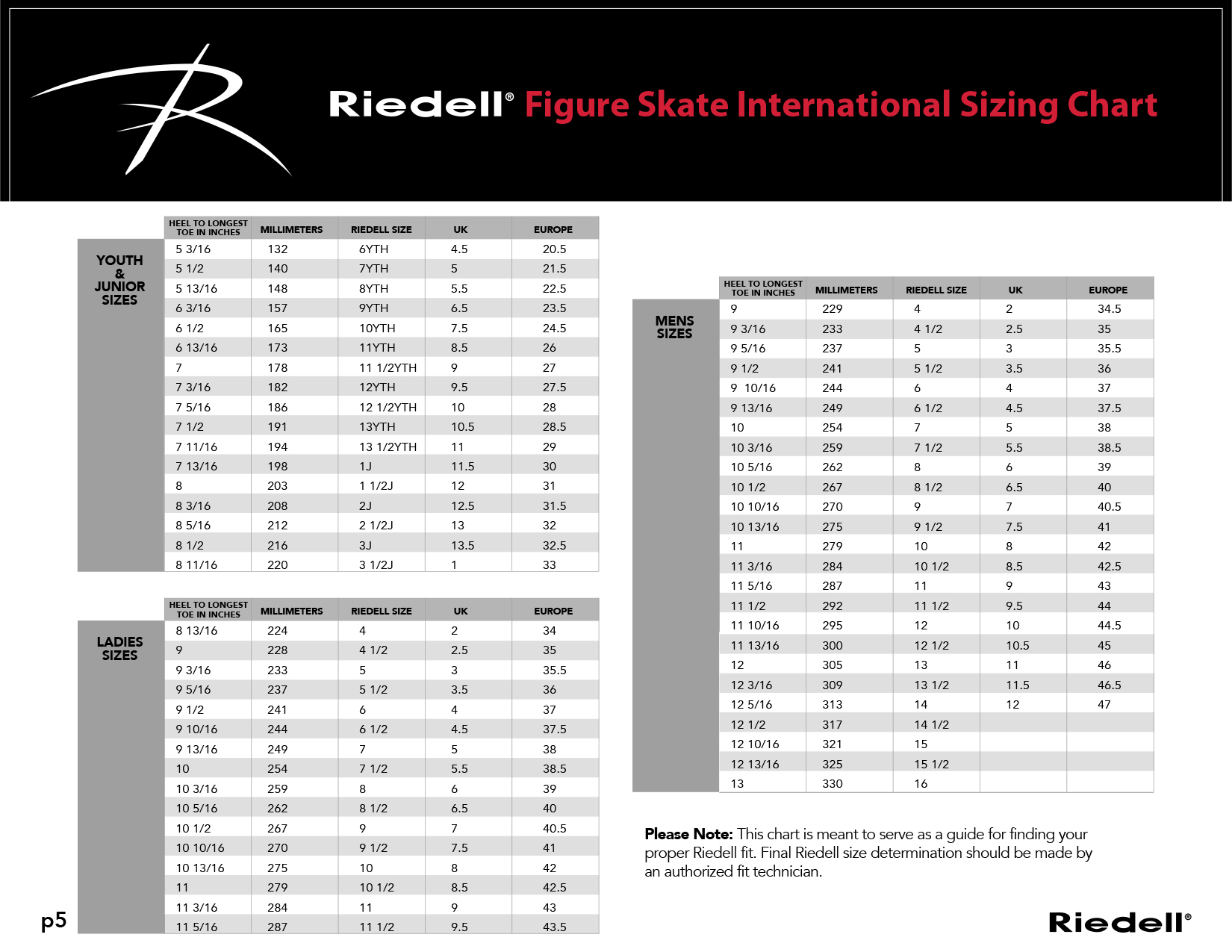 riedell-roller-sizing-guide-high-top-boots-page-5.jpg
