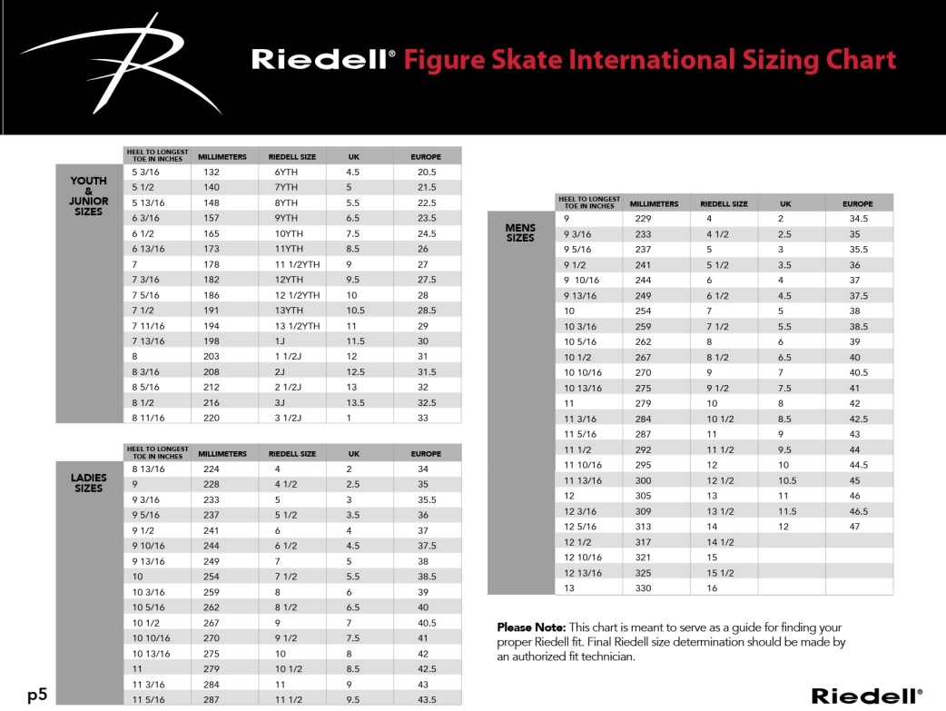 riedell-sizing-chart-roller.jpg