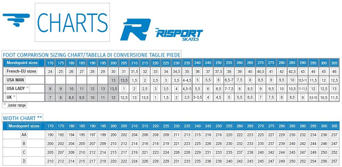 risport-sizing-chart-2.jpg