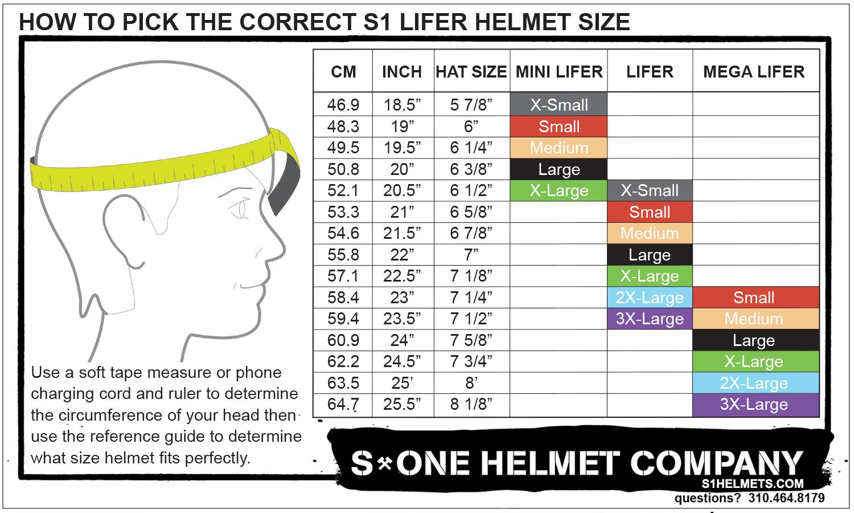 s1-helmet-co-helmet-sizing-chart.jpg