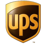 ups-transparent-logo.png