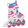 Roller Derby - Ion Girls Size Adjustable Inline Skates 2nd view