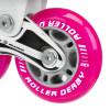 Roller Derby - Ion Girls Size Adjustable Inline Skates 3rd view
