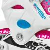 Roller Derby - Ion Girls Size Adjustable Inline Skates 4th view