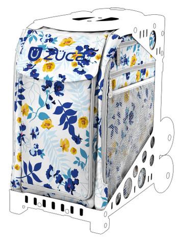 Zuca Sport Insert -  Boho Floral