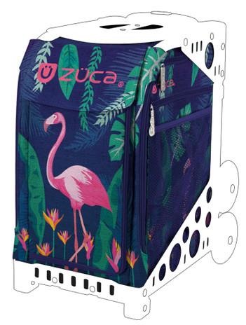 Zuca Sport Insert -  Flamingo