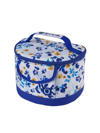 Zuca Lunchbox  Boho Floral