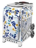 Zuca Sport Bag - Boho Floral