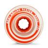Moxi Gummy Quad Roller Skate Wheels (4 set) 5th view