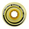 Moxi Gummy Quad Roller Skate Wheels (4 set) 6th view