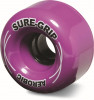 Sure Grip Outdoor Aerobic Wheels (Set of 8) 3rd view