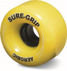 Sure Grip Outdoor Aerobic Wheels (Set of 8) 4th view