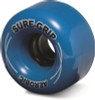 Sure Grip Outdoor Aerobic Wheels (Set of 8) 6th view