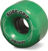 Sure Grip Outdoor Aerobic Wheels (Set of 8) 8th view