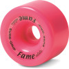 Sure-Grip Fame Artistic Indoor Wheels (Set of 8) 4th view