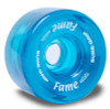 Sure-Grip Fame Artistic Indoor Wheels (Set of 8) 8th view