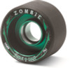 Sure-Grip Zombie Wheels (Set of 8) 2nd view