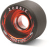Sure-Grip Zombie Wheels (Set of 8) 3rd view
