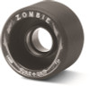 Sure-Grip Zombie Wheels (Set of 8) 4th view