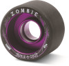 Sure-Grip Zombie Wheels (Set of 8) 5th view