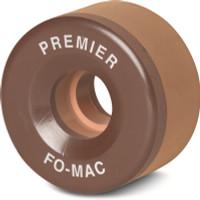 Sure-Grip Fo-Mac Premier Wheels (Set of 8)