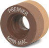 Sure-Grip Premier Mini-Mac Wheels (Set of 8)