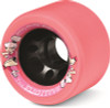 Sure-Grip Fugitive  Wheels (Set of 8) 3rd view