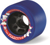 Sure-Grip Fugitive  Wheels (Set of 8) 6th view