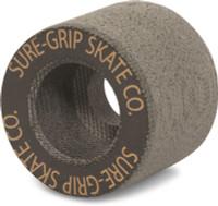 Sure-Grip Original Wheels (Set of 8)