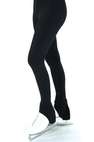 Jerry's S102 Fleece Heel Pant